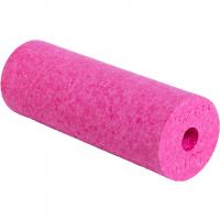 Mini Faszienrolle  Fitnesszubehör Pink
