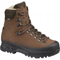 Alaska GTX®  Wander- und Trekkingschuh Erde Herren