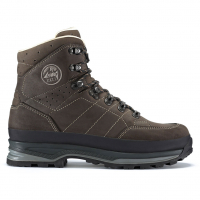 Trekker  Trekking- Hikingboots Schiefer Men