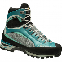 Trango Tower GTX®  Mountaineering Boots Emerald Women
