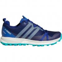 promo code 4c05d 57e65 Adidas Terrex Agravic GTX® Approach Shoes Mysink Women