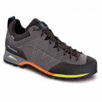 Zodiac GTX®  Approach Shoes Shark Men