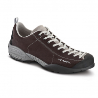 Mojito  Approachschuh Dark Brown Herren