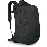 Tropos 32  Backpack Black