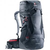 Futura 30  Backpack Black