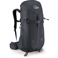 Airzone Trail ND 28  Backpack Ion Grey Women