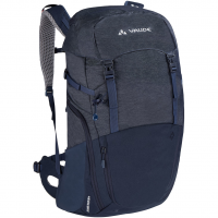 Skomer Tour 36+  Rucksack Eclipse Damen