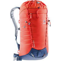 Guide Lite 24  Rucksack Papaya/Navy Herren