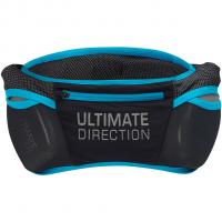 Hydrolight Belt  Hüfttasche Onyx