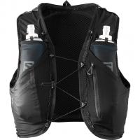 Adv Skin 5 Set  Laufrucksack Black