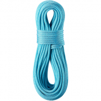 Boa 9,8mm 80m  Seil Blue