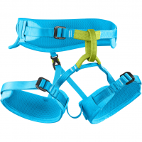 Finn  Harness Icemint Kids