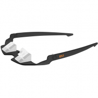 Belay Glasses Comfort  Sicherungsbrille / Kletterbrille Black