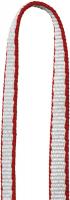 Dyneema 12mm/120cm  Bandschlinge