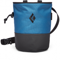 Mojo Zip  Chalkbag Astral Blue / Slate