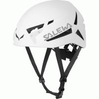 Vega  Climbing Helmet White