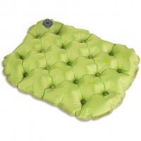 Air Seat  Pillow