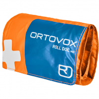 Roll Doc Mid  First Aid Kit