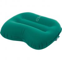 Airpillow UL M  Pillow
