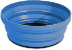 X-Bowl 650ml  Schüssel Blue