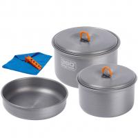Furno Large  Cooking Set