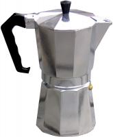 Bellanopoli 3 Cups  Espresso Maker
