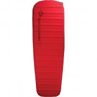 Comfort Plus S.I. - Large  Isomatte