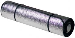 Alu-PE 0,5cm  Insulation Mat
