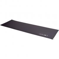 Sim 3.8 LW 197x65x3.8cm  Isomatte Black