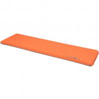 Synmat 7 XP M 183x52x7cm   Isomatte Orange