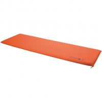 SIM 5 LW 197x65x5cm   Insulation Mat Terracotta