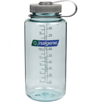Everyday 1,0L  Flasche Seafoam
