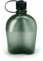 Oasis Everyday 1,0L  Bottle Foliage