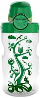 Everyday OTF 0,375 L  Flasche Green/White/Transparent Kinder