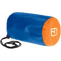 Bivy Ultralight Safety  Biwaksack Blue