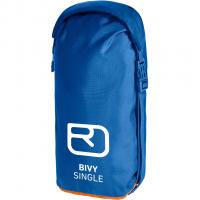 Single  Bivy Bag Orange