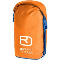 Bivy Pro  Biwaksack Orange