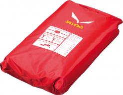 Storm I  Bivy Bag Rot/Antracite