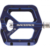 Aeffect  Pedal