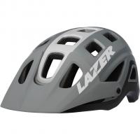 Impala  Bike Helmet Matte Grey