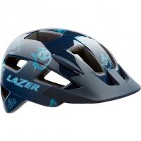 Lil' Gekko  Bike Helmet Sharky Kids