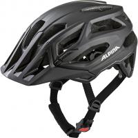 Garbanzo  Bikehelm Black