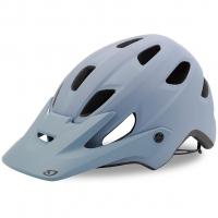Cronicle MIPS  Bike Helmet Matte Grey