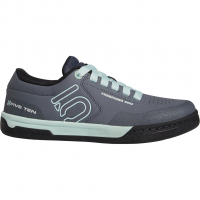 Freerider Pro  Bike Shoes Onix / Ash Green / Clear Grey Women