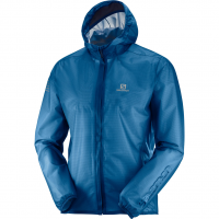 Buy Salomon Bonatti Pro WP online at Sport Conrad