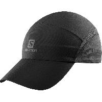 cb8d854ca Caps online kaufen bei Sport Conrad