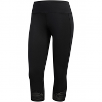 Adidas Alphaskin Sport Heather online kaufen bei Sport Conrad