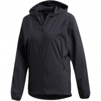 89e26210e31bd Hoodies & Pullover online kaufen bei Sport Conrad