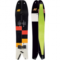 Bean Package  Splitboard 19/20