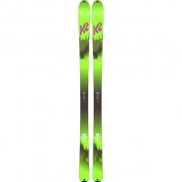 Buy Ski Touring online at Sport Conrad 1cae437395d
